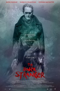 the-dark-stranger-movie