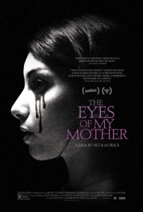 the-eyes-of-my-mother-locandina
