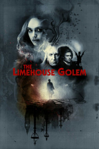 the-limehouse-golem-poster