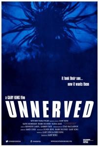 unnerved-poster