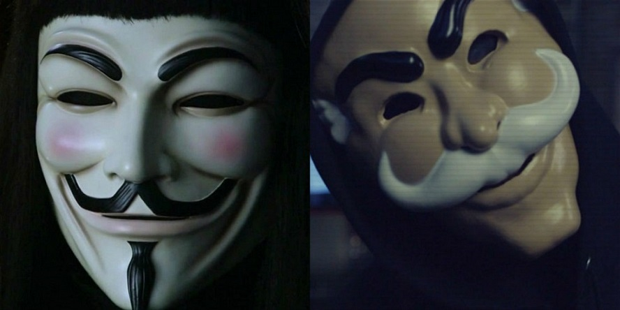 v-for-vendetta-and-mr-robot