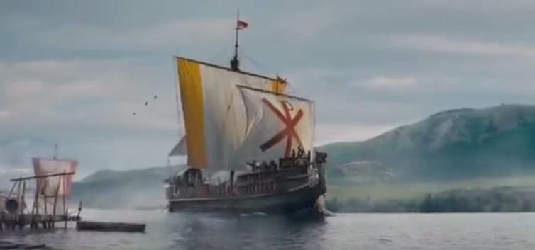 viking-andrey-kravchuk