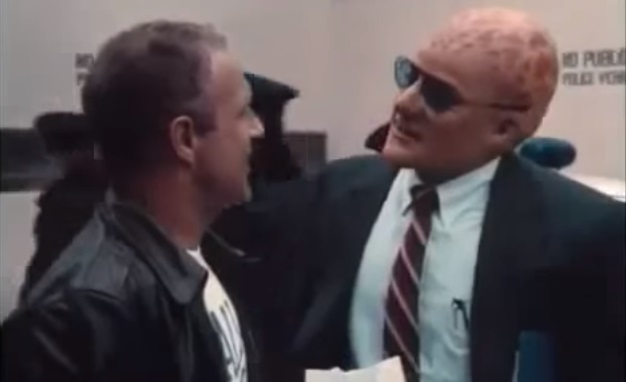 alien-nation-1988