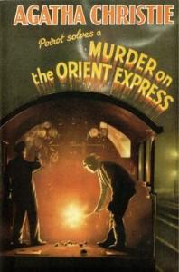 assassinio-orient-express