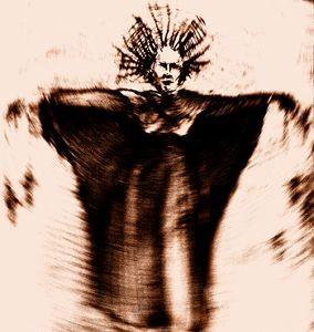 blair-witch-elly-kedward
