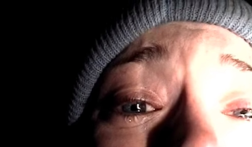 blair-witch-project-1999