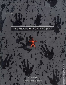 blair-witch-project-a-dossier-stern