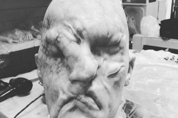 Neill Blomkamp si dedica a un nuovo progetto misterioso in attesa di Alien