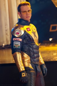 booster-gold-smallville