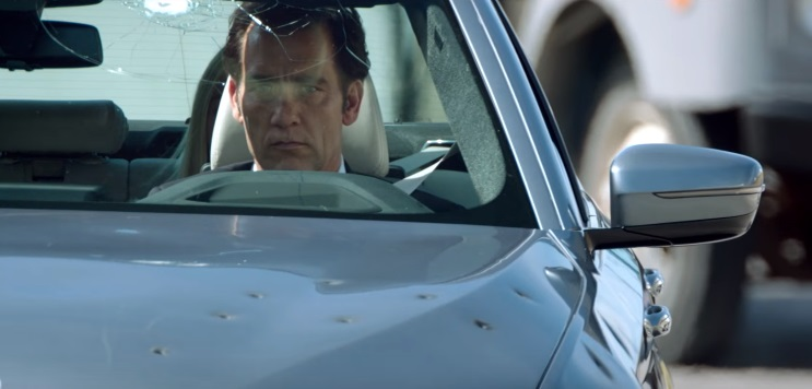 clive-owen-bmw-the-escape