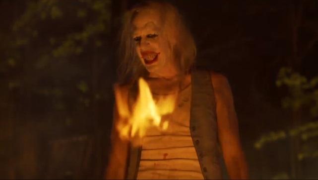 clowntown-film