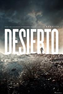desierto-cuaron-poster