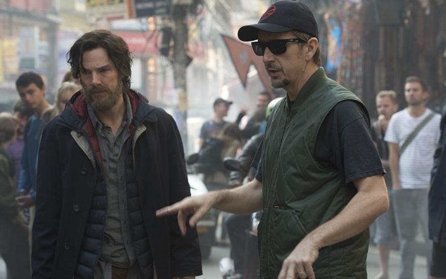 Scott Derrickson: 'La magia in Doctor Strange? Molto diversa da quella di Harry Potter e Il Signore degli Anelli'