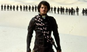 dune-film-lynch