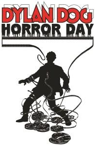 dylan-dog-horror-day-milano