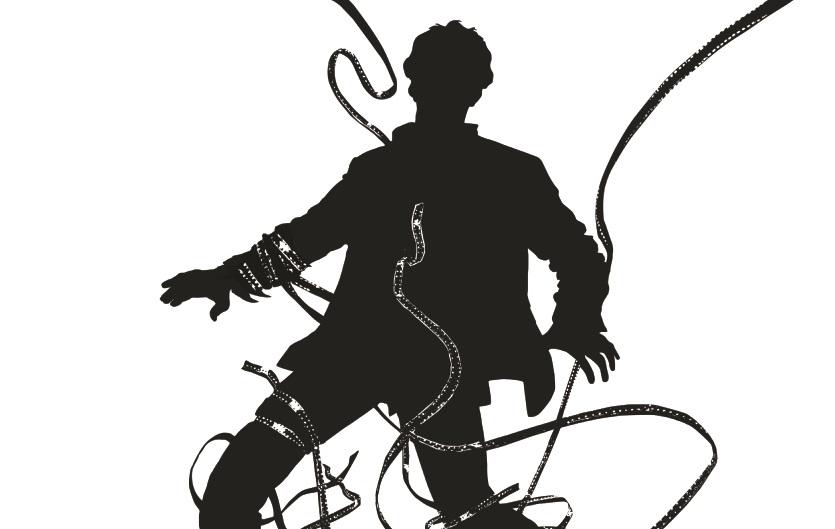 Dylan Dog Horror Day: cinema e fumetto si incontrano a Milano il 26 settembre