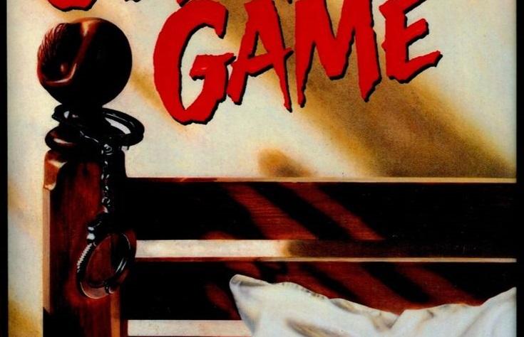 gioco-gerald-king