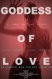 godess-of-love-poster