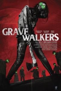 grave-walkers-locandina