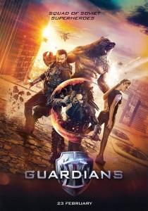 guardians-film-locandina-russia
