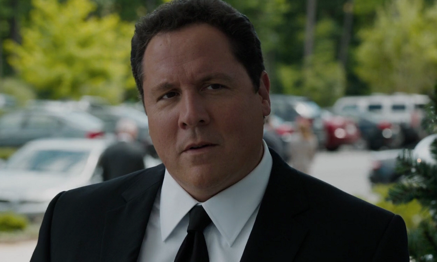 L'Happy Hogan di Jon Favreau sarà in Spider-Man: Homecoming