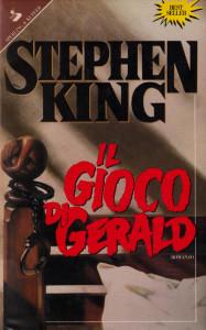 il-gioco-di-gerald-stephen-king