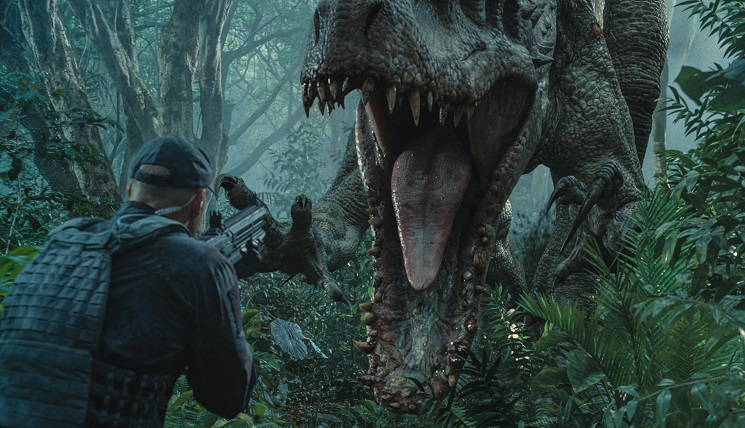 jurassic-world-indominous-rex