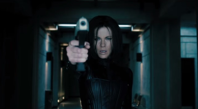 kate-underworld-blood