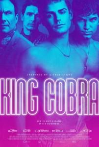 king-cobra-locandina