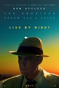 la-legge-della-notte-trailer-italiano-e-locandina-del-film-di-ben-affleck