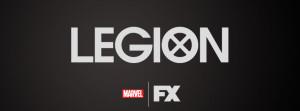 legion-serie-tv
