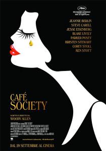 locandina-cafe-society