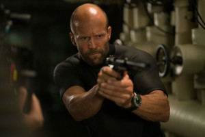 mechanic-resurrection-4
