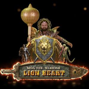msg-the-warrior-ilon-heart-