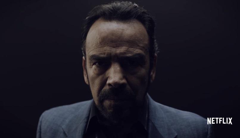 Netflix annuncia le stagioni 3 e 4 di Narcos. Finisce un'era, ma la storia continua