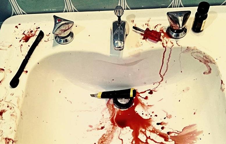 poison-rouge-sacrifice