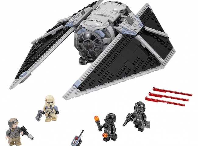 rogue-one-lego 12