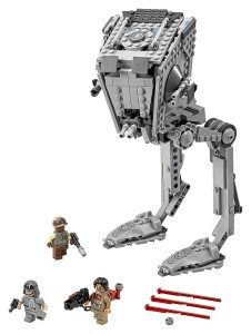 rogue-one-lego-at-st-walker