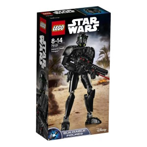 rogue-one-lego-death-trooper-box