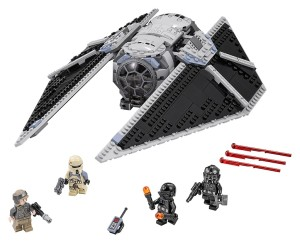 rogue-one-lego-tie-striker