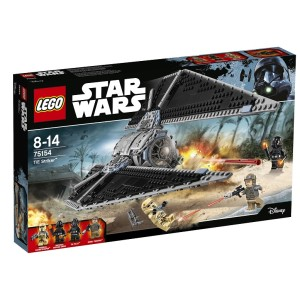 rogue-one-lego-tie-striker-box