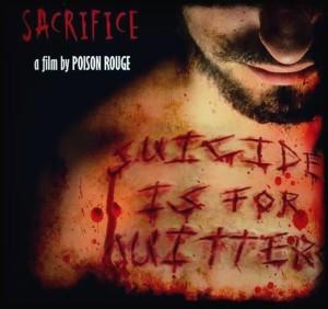 sacrifice-poison-rouge