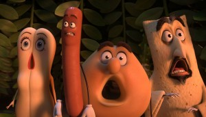 sausage-party-film