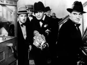 scarface-1932-film