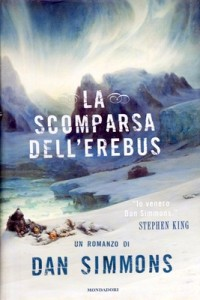 scomparsa-dell-erebus_simmons