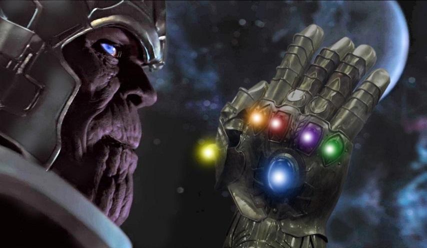 I fratelli Russo aprono ai Difensori e a Captain Marvel in Avengers: Infinity War