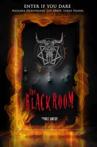 the-black-room-rolfe-locandina