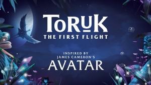 toruk-avatar-teatro