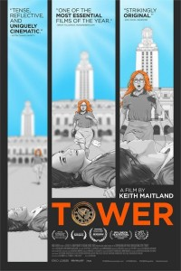 tower-maitland-poster