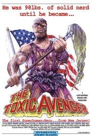 toxic-avanger